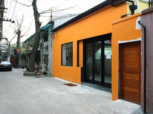hotel equipment store shanghai